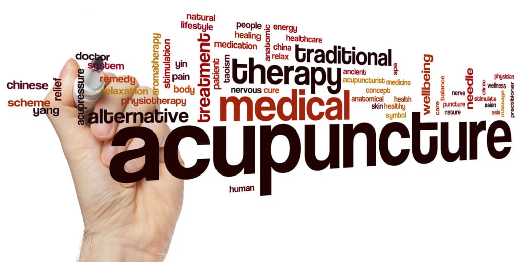 Acupuncture-and-IVF-Abroad