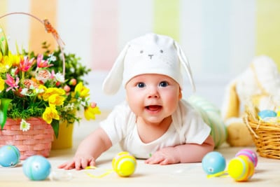 the most popular destinations for IVF treatments , including egg donation abroad.