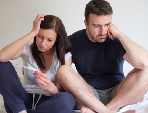 Unexplained Infertility: All the Whys and Hows you Need to Know to Get Pregnant