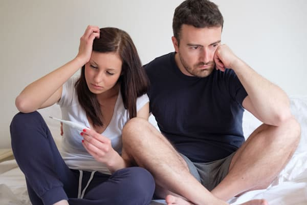 Unexplained-Infertility-All-the-Whys-and-Hows-you-Need-to-Know-to-Get-Pregnant