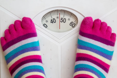 Is-there-an-Ideal-BMI-for-IVF-Treatment