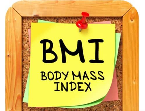 The-Body-Mass-Index-BMI-ivf-treatment