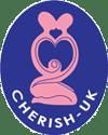 CHERISH-UK